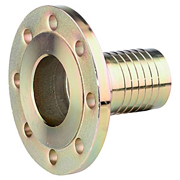 Flanged hose fittings in stainless steel 304 and 316 flanged hose fitting of medium carbon steel publicscrutiny Choice Image